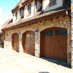 Rockford garage door repair min